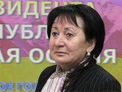 Политическая ситуация в Южной Осетии вновь обостряется
