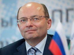 Кремль опроверг слухи об отставке губернатора Мишарина
