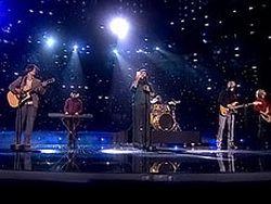 """У России на """"Евровидении-2012"""" будет 42 конкурента"""