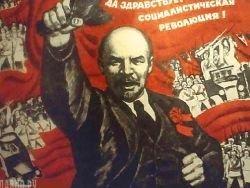 2012 год: ключевой вопрос революции, часть 2