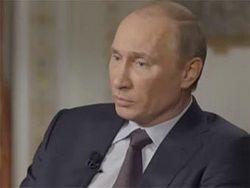 """Фильм про Путина заинтересовал москвичей меньше """"Дома 2"""""""