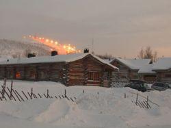 Россияне перестают покупать дома в Финляндии