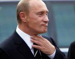 Пеунова подала иск в Верховный суд на Путина