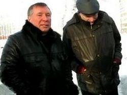 Челябинск: застройщик требует 50 миллионов за свой уход