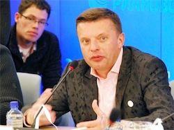 Лига избирателей не откажется от диалога с властью