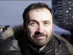 Илья Пономарёв: об объединении левых и процессах на левом фланге