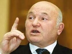 Александр Васильев: Винни Пух на шарике