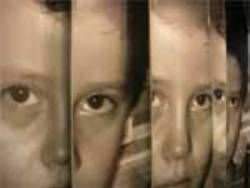 Москвича подозревают в изнасиловании детей-инвалидов