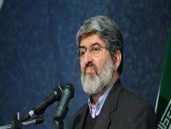 Вашингтон призвал Тегеран к прямым переговорам