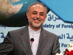 Иран готов к переговорам с Западом