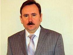 """Начальник ФСБ Коми причислил """"Голос"""" и """"Мемориал"""" к экстремистам"""