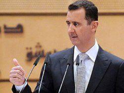 Исламисты не поддержат Асада в обмен на посты в правительстве