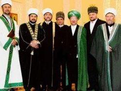 Исламское духовенство направит наблюдателей на выборы?