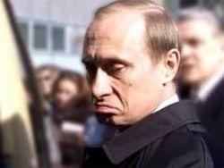 Депутат попросил Путина легализовать наркотики и проституцию