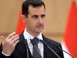 США и Иордания заставят Асада уйти