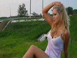 Виновница ДТП в Брянске признала вину