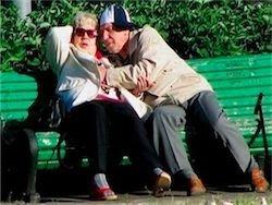 вакансии в частных дома престарелых
