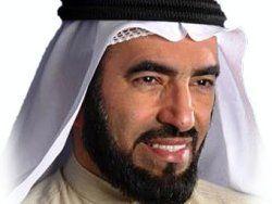 """Кувейтский имам провозгласил """"киберджихад против сионизма"""""""