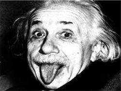 Вспышки гениальности: еврейский феномен