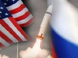 США: пора переосмыслить наши отношения с Россией