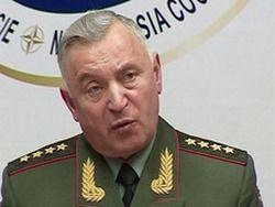 В диалоге РФ и НАТО по ЕвроПРО нарастают сложности