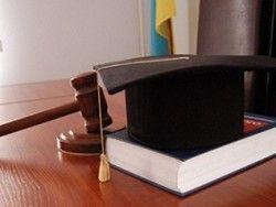 В Мосгорсуде начался процесс по делу серийного убийцы женщин