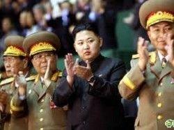 Что ждёт КНДР: реальна ли власть наследника режима?