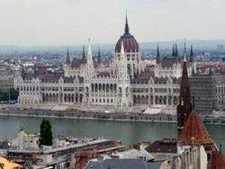 Венгрия намерена исправить конституцию страны