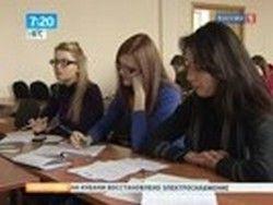 Учителям запретили давать платные уроки