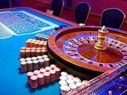 Тульская прокуратура не оставляет в покое азартную индустрию