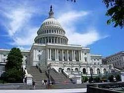 Конгресс США не пойдет на превышение потолка госдолга