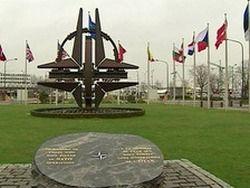РФ и НАТО одобрили План военного сотрудничества на год