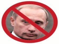Владимир Путин и самоисполняющиеся пророчества