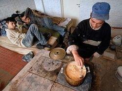 Как в Белоруссии борются с трудовой миграцией