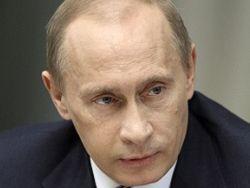 Поверх барьеров, или Путин желает говорить с народом?