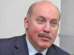 Зачем нужен кандидат в президенты Дмитрий Мезенцев