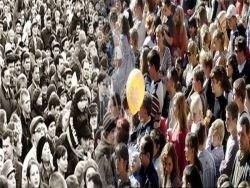 Осечки протестного движения: мобилизация и метаболизм