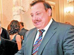 Над Гудковым нависла угроза исключения из партии