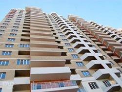 Переуступка квартиры: реальная выгода