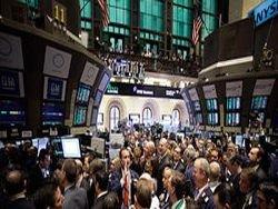 Как финансовые рынки обеспечивают комфорт среднему классу