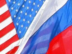 О вопросе Путина: враги тоже бывают полезны