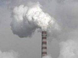 Аргументы против мусоросжигательного завода в Москве