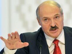 Лукашенко пообещал модернизацию политической системы Белоруссии