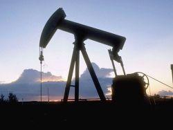 США: экспорт нефти питает ядерную программу Ирана