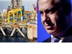 Впервые в истории премьер Израиля посетит Кипр
