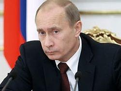 """Если Путин не с """"ЕР"""", почему не собирает подписи?"""