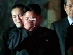 Объявлена дата рождения Ким Чен Ына