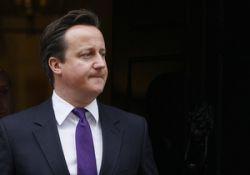 Премьер Британии обвинил Аргентину в колониализме