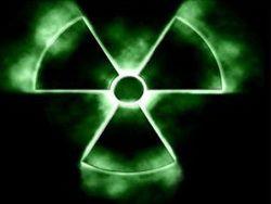 С АЭС в Египте похитили радиоактивные вещества