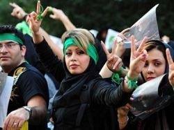 Иран: когда начнется?